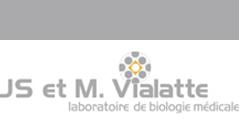 Laboratoire Vialatte